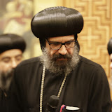 His Holiness Pope Tawadros II visit to St. Mark LA - _09A9238.JPG