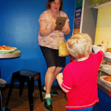 Childrens Museum 2015 - 116_8051.JPG