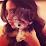 Emily Fields's profile photo