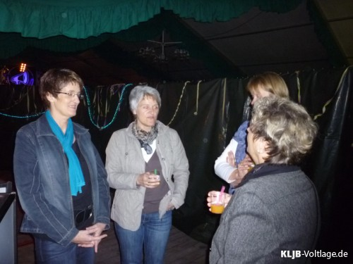 Erntedankfest Freitag, 01.10.2010 - P1040544-kl.JPG