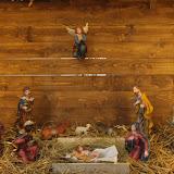 2011-Karácsony-ms