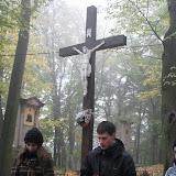Października 21-23 2011 KŁODZKO Z ODNOWĄ - IMG_3398.JPG