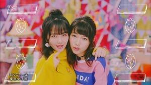 TOKYO GIRLS' STYLE - Mille-feuille [1440x1080i h264 SSTV Plus HD].ts - 00003