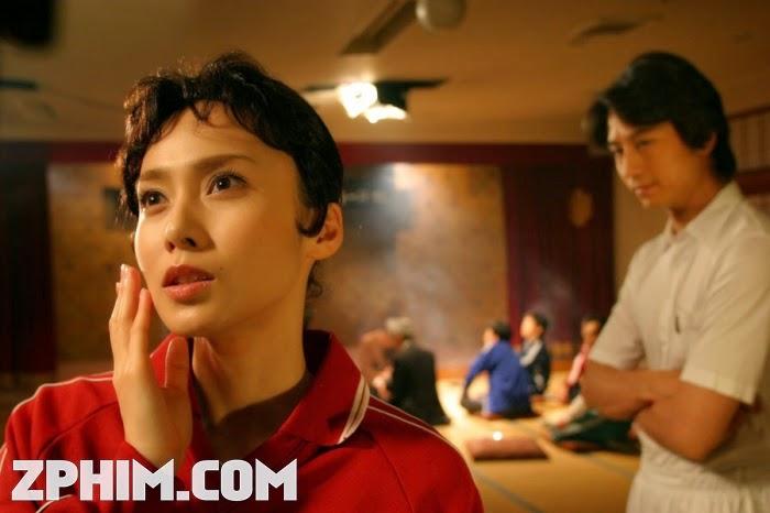 Ảnh trong phim Ký Ức Về Matsuko - Memories of Matsuko 1