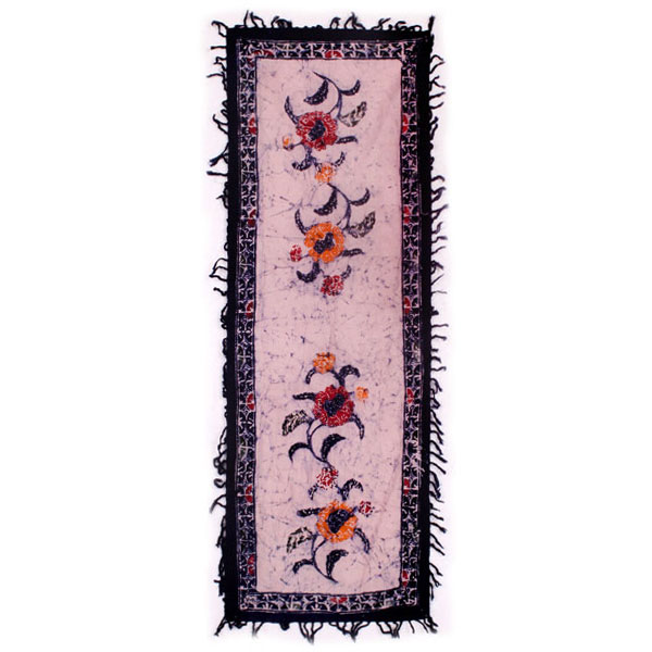 Kemeja Batik Lasem: Grosir Batik Jogja, Grosir Batik Pekalongan, Grosir Batik