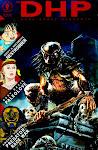 Dark Horse Presents 068 (1992).jpg