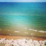 Sera_Hayes-Lake_Michigan.jpg