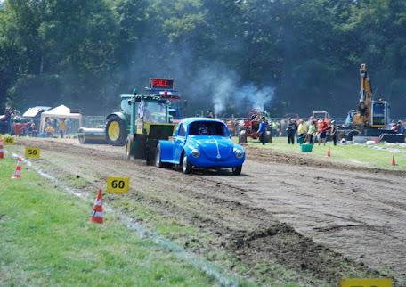 Zondag 22-07-2012 (Tractorpulling) (3).JPG