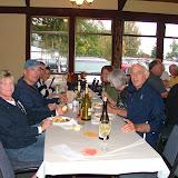 2011 Salmon BBQ - DSCF5578%2B%25282%2529.jpg