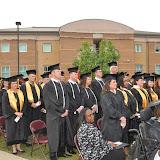 Graduation 2011 - DSC_0154.JPG
