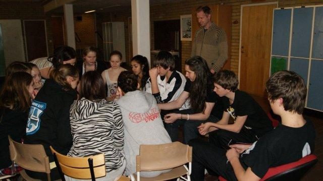 Jongens U16 op Lundaspelen, Zweden - DSC05411.jpg
