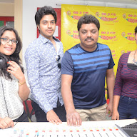 Rojulu Maarayi Movie Song Launch At Radiomirchi Pics
