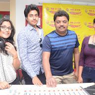 Rojulu Maarayi Movie Song Launch At Radiomirchi Pics