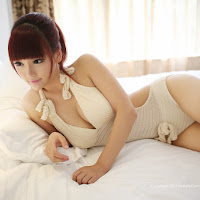 [XiuRen] 2013.09.11 NO.0009 妮儿-私房 0020.jpg