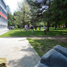 Športni dan 4. a in 4. b, Ilirska Bistrica, 19. 5. 2015 - DSCN4668.JPG