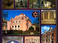 01 Kassa zsidó emlékei képeslapon.jpg