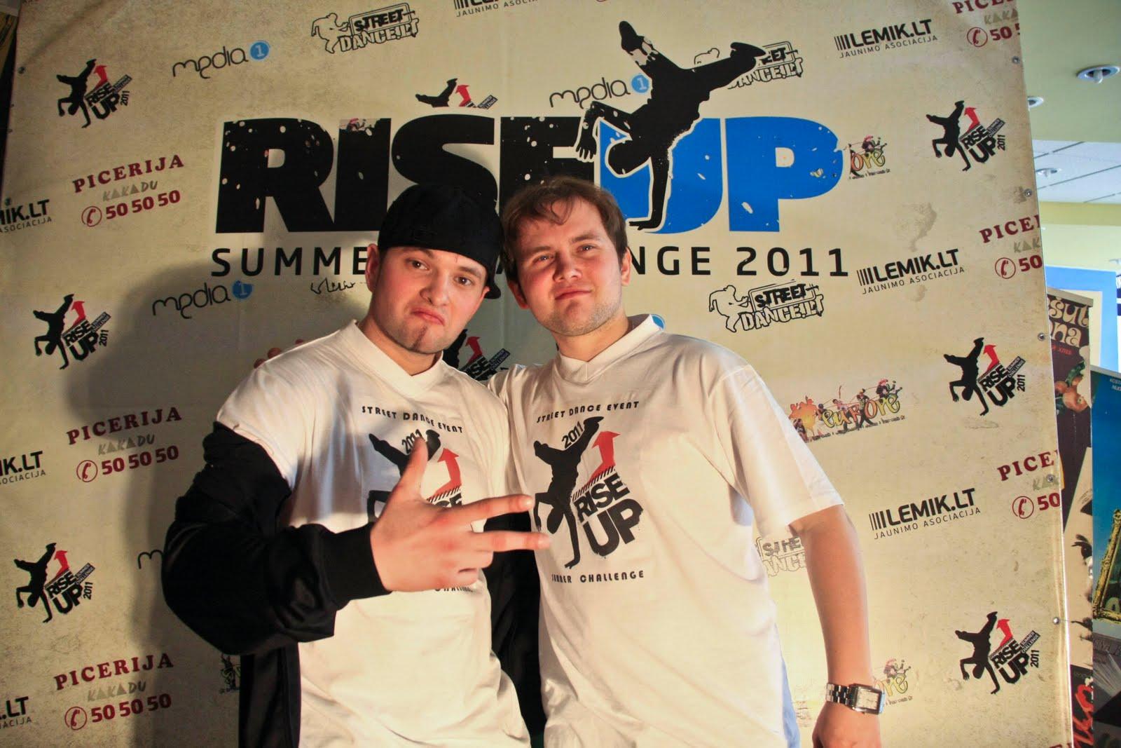 Rise Up - IMG_1019.jpg