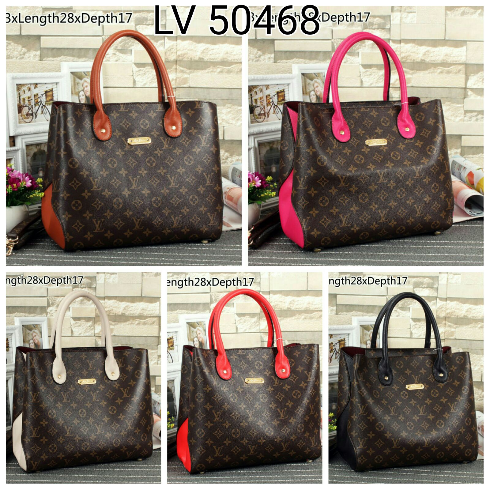 New Arrival Lv Gred Aaa