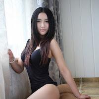 [XiuRen] 2013.09.06 NO.0002 MOON嘉依 0050.jpg