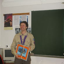 Občni zbor, Ilirska Bistrica 2006 - IMG_5734.jpg