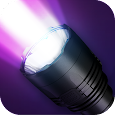 Flashlight Free - LED Light,Compass&Morse