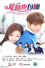 Love Express China Drama