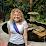 Alli Michaelis's profile photo