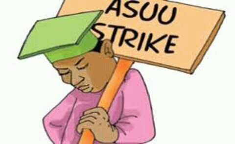 (Asuu strike)Serap drags Buhari to UN over the on going strike