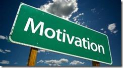 motivação-498x273
