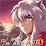 """Lumi """"Lumin"""" Narus's profile photo"""