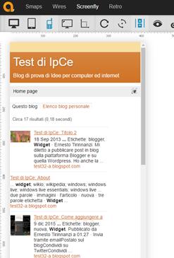 risultati-ricerca-blogger