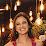 Jéssica Castro's profile photo