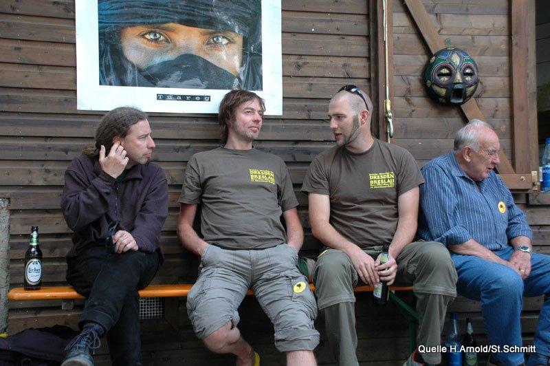 Fest 2009 - Menge3.jpg