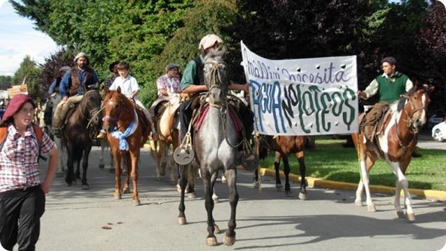 el-bolson-protesta-2