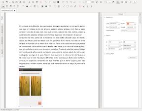 -Documento2.pdf - Master PDF Editor_138.png