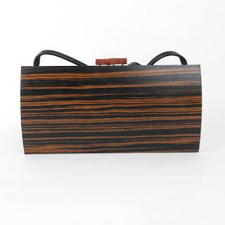 Hammill/Diebolt Studio 'Luma' Crossbody Bag