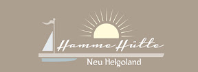 Logo Neu-Helgoland Worpswede