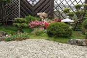mon jardin japonais