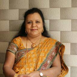 Geetha Selvaraj