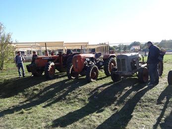 2018.10.21-071 tracteurs (15h33)