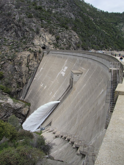 2010 - SX10_0564_Shaughnessy_Dam.JPG