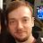 Kevin Milward avatar image
