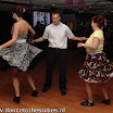 12,5 Jjaar Dance To The 60's (75).JPG