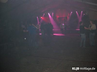 Erntedankfest 2008 Tag1 - -tn-IMG_0630-kl.jpg