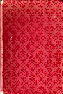 Liza of Lambeth Jubilee Edition by W. Somerset Maugham 1947