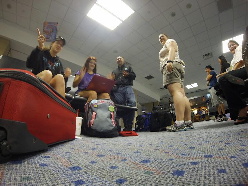 06-17-13 Travel to Oahu - GOPR2424.JPG