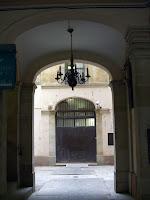 Barcelona-300.jpg