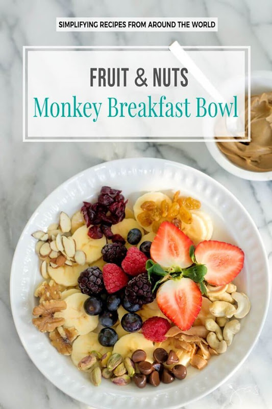 Fruit-Nuts-Monkey-Breakfast-Bowl0