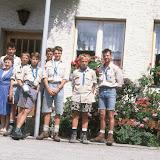 1985-1994 - 361-.jpg