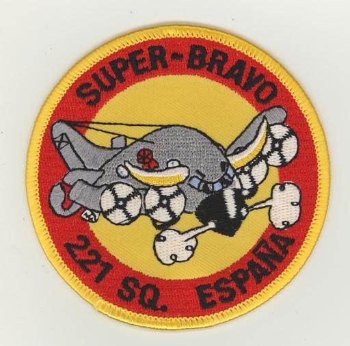 SpanishAF 221 esc v2.JPG